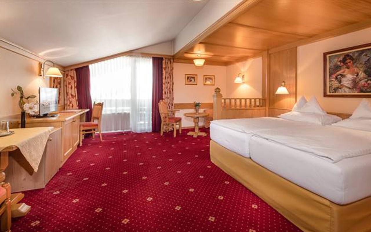 Hotel Bismarck (67)