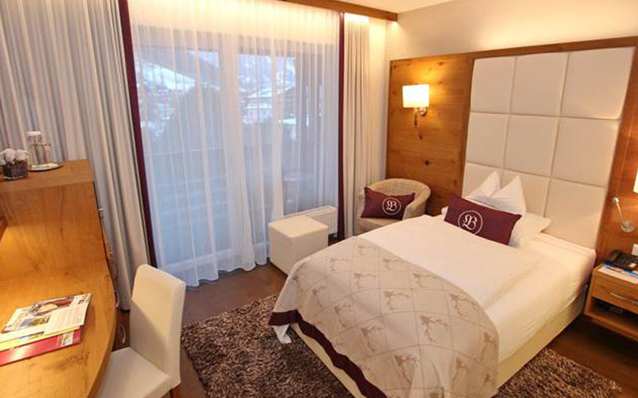 Hotel Bismarck (77)