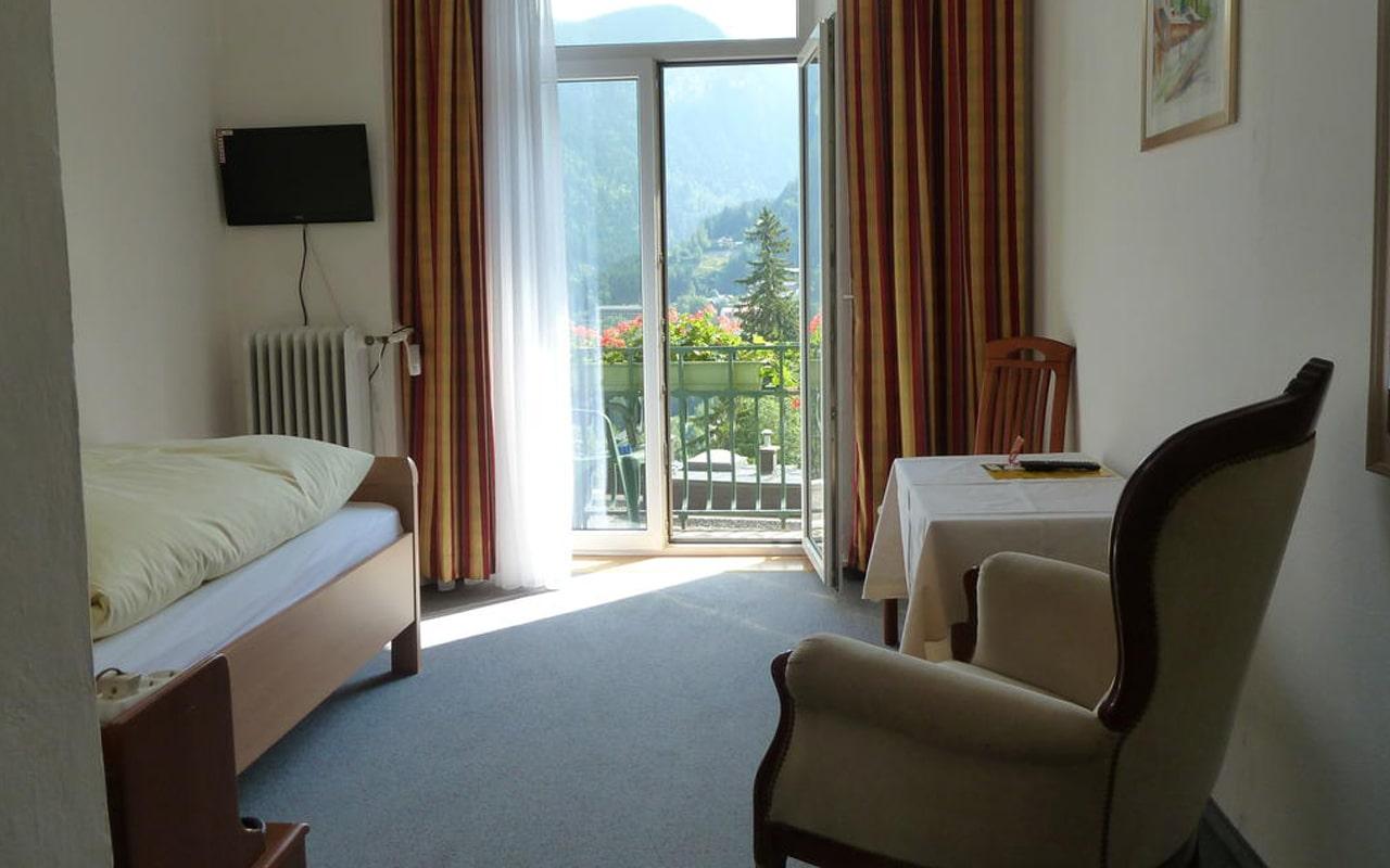 Hotel Mozart (6)