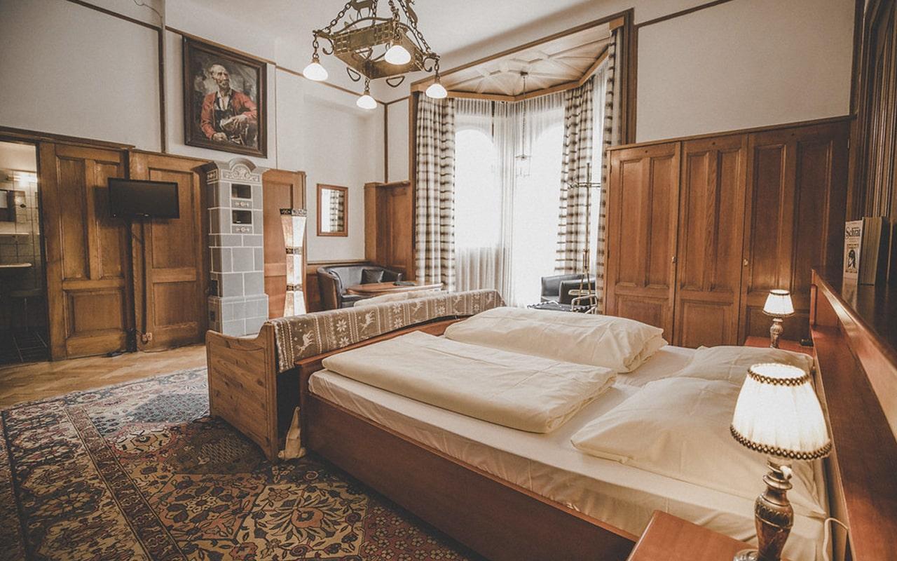 Hotel Mozart (8)