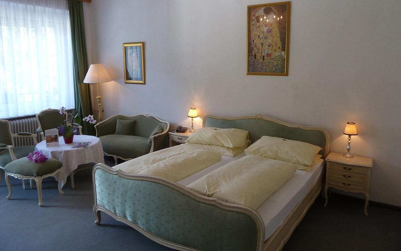 Hotel Mozart (9)