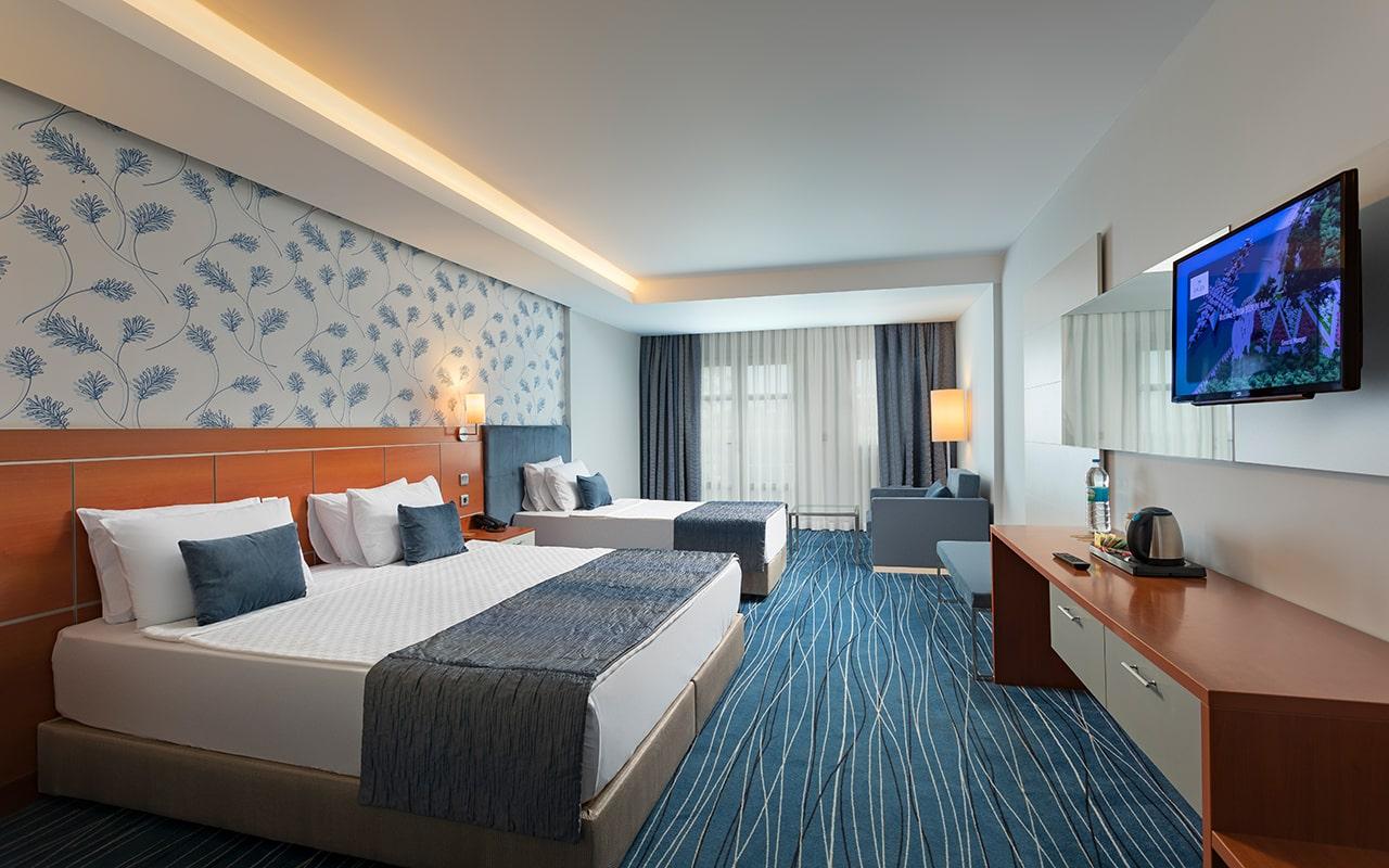 Hotel-Room-1-min