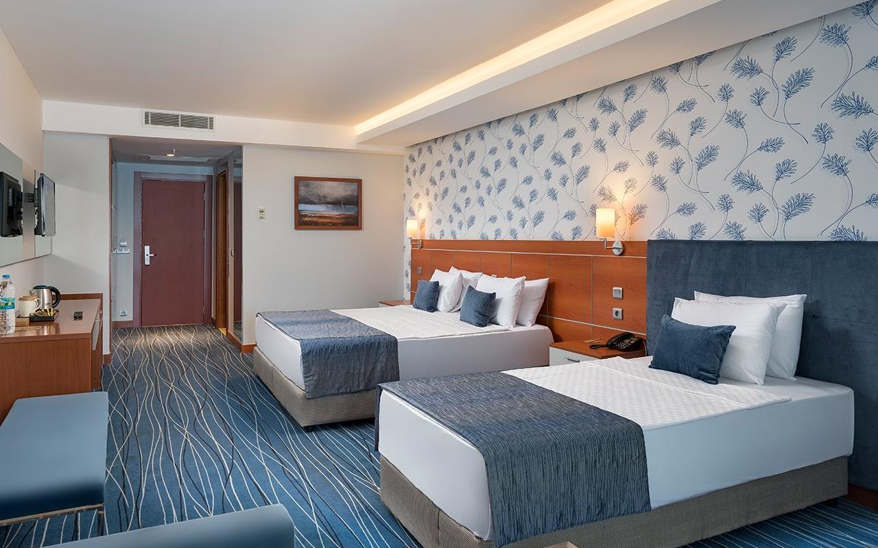 Hotel-Room-2-min