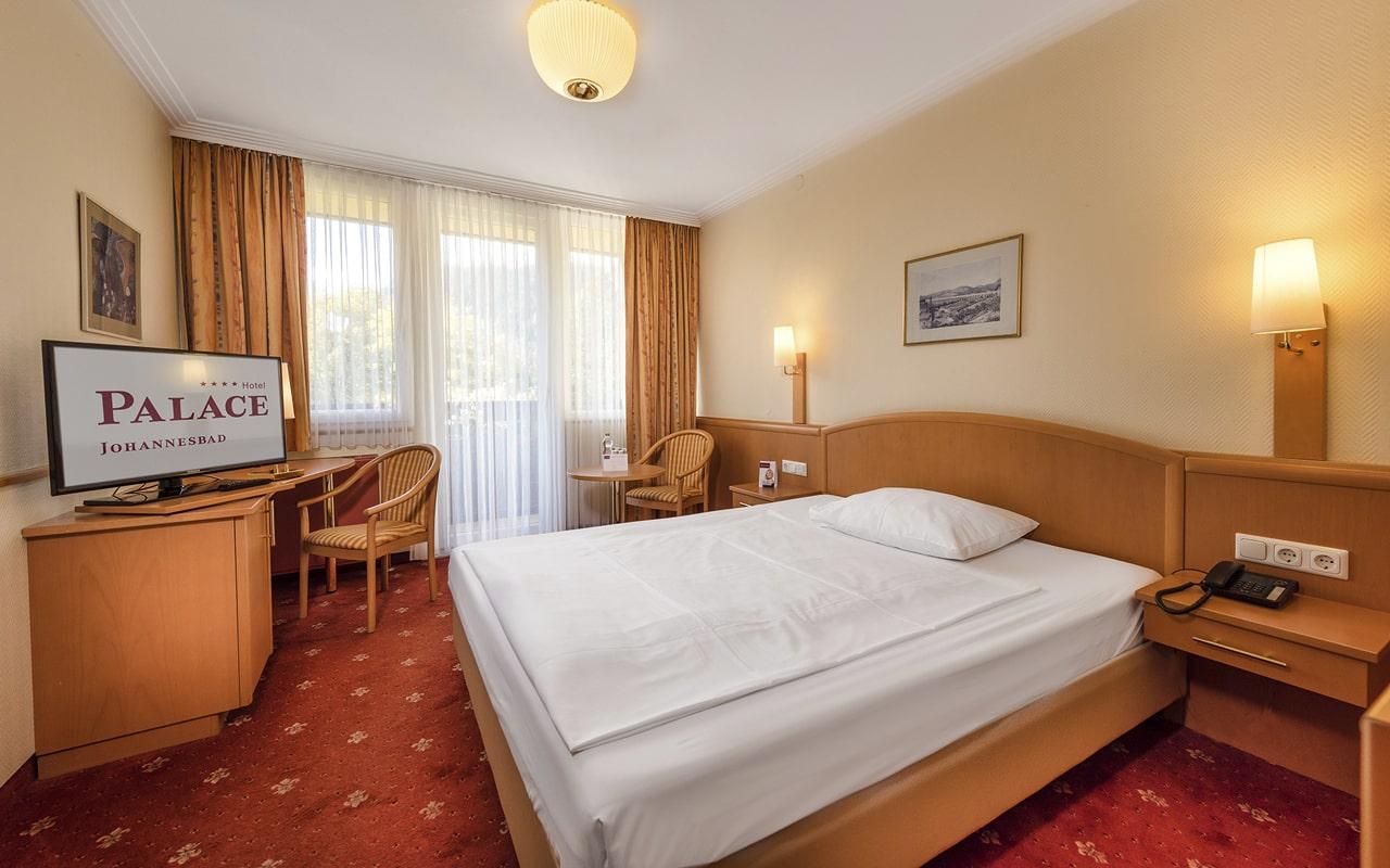 Johannesbad Hotel Palace (2)