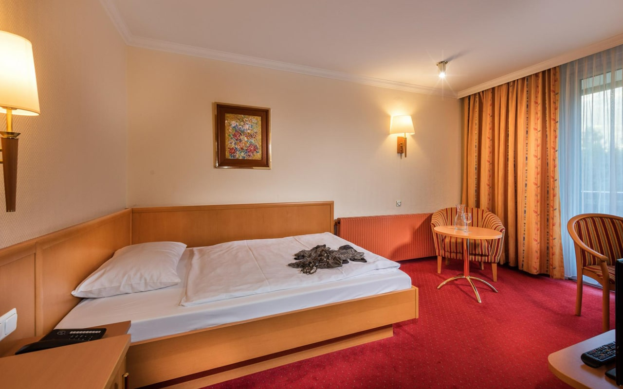 Johannesbad Hotel Palace (3)