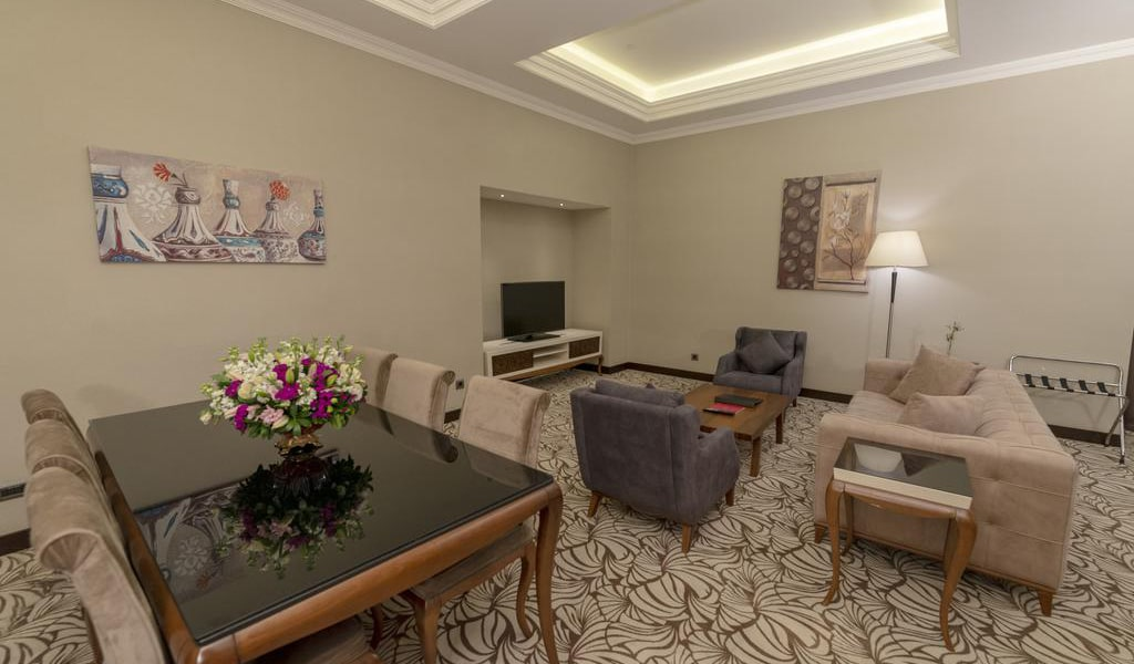 King Room 2-min