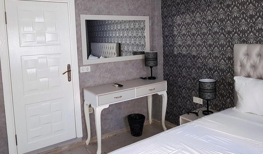 Kupeli Palace Hotel (11)