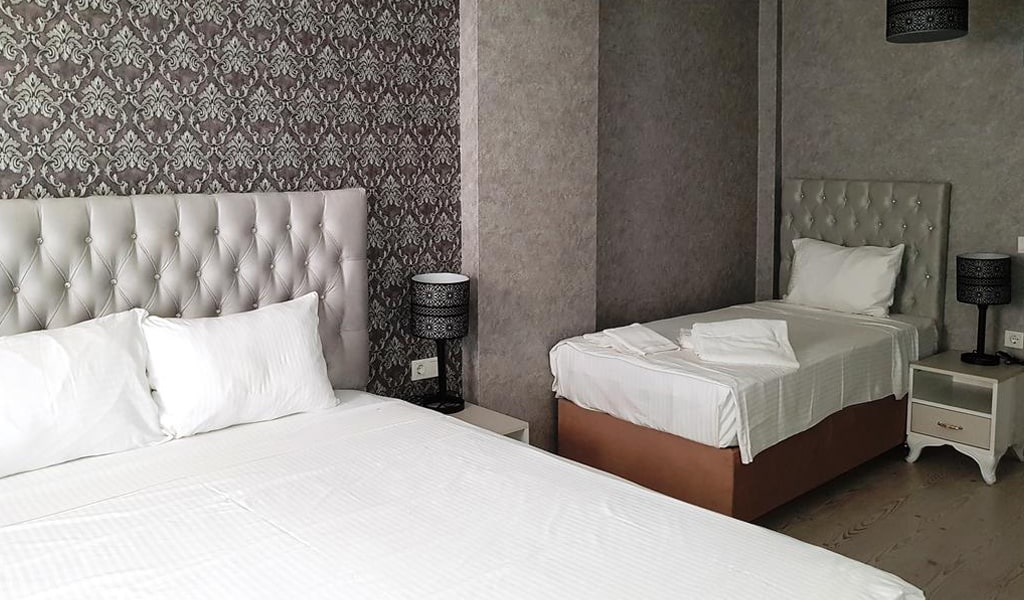 Kupeli Palace Hotel (16)