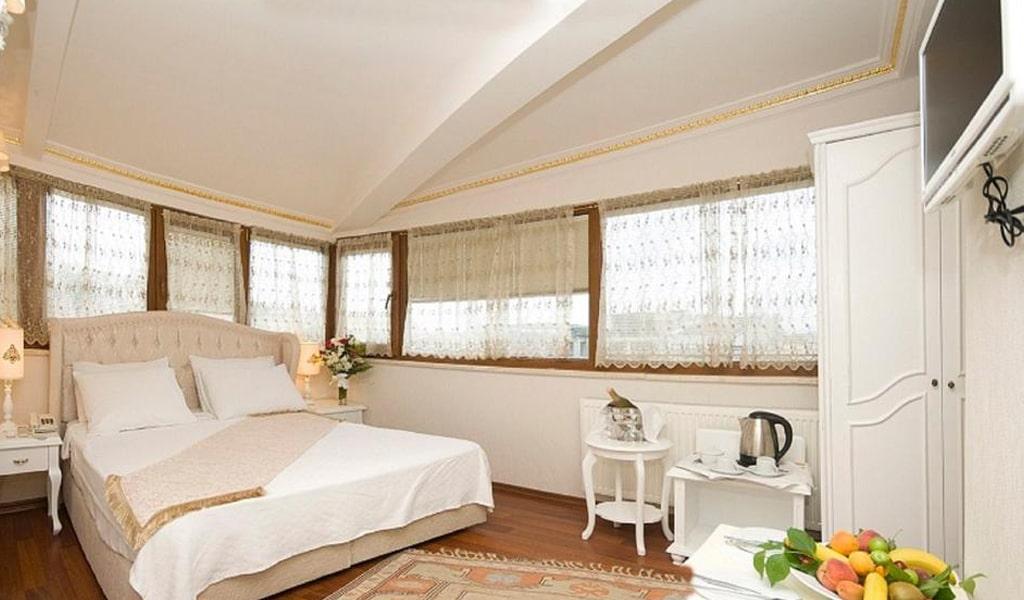 Kupeli Palace Hotel (18)