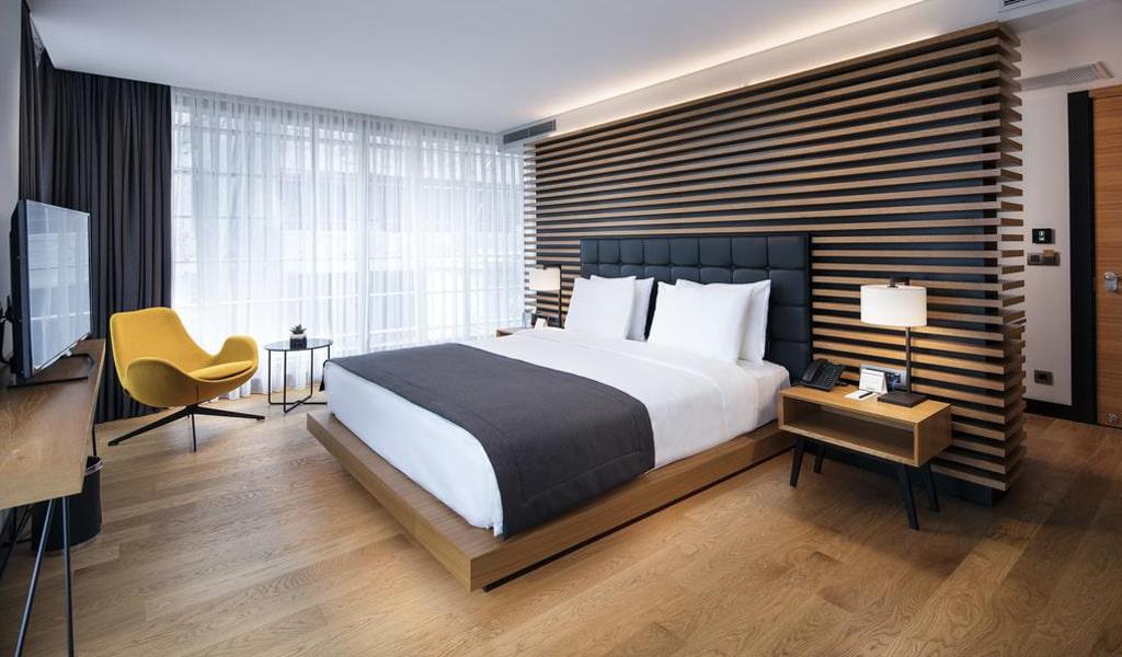 Metropolitan Hotel Bosphorus (13)