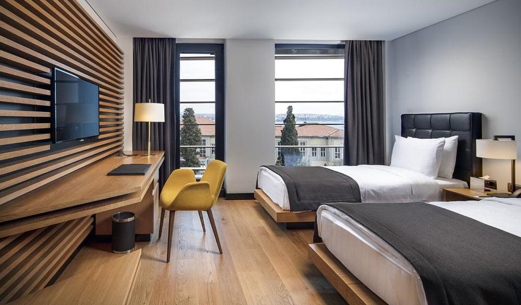 Metropolitan Hotel Bosphorus (17)