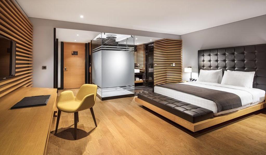 Metropolitan Hotel Bosphorus (2)