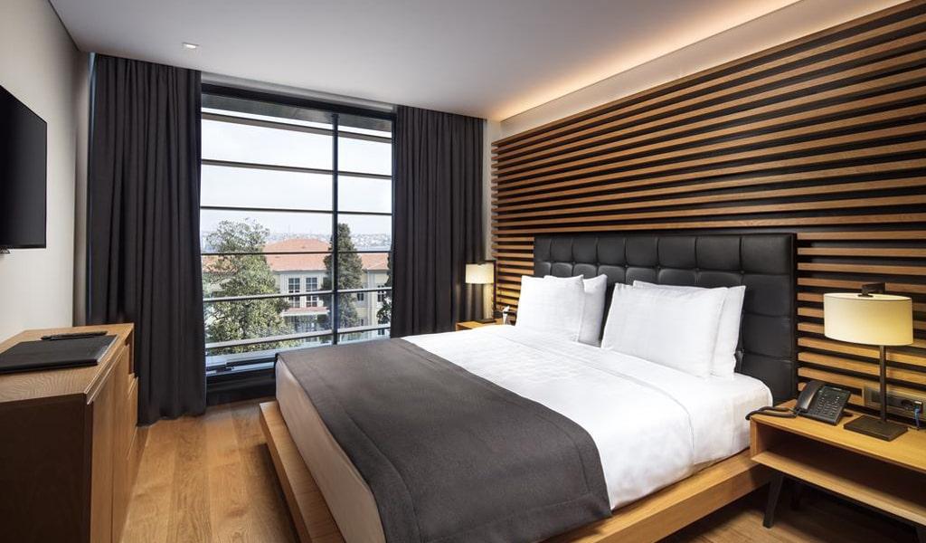 Metropolitan Hotel Bosphorus (21)