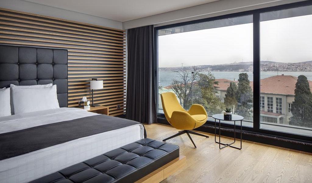 Metropolitan Hotel Bosphorus (23)