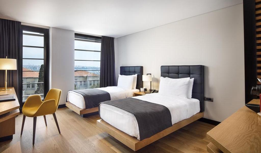 Metropolitan Hotel Bosphorus (24)