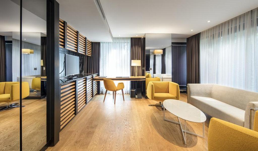 Metropolitan Hotel Bosphorus (25)