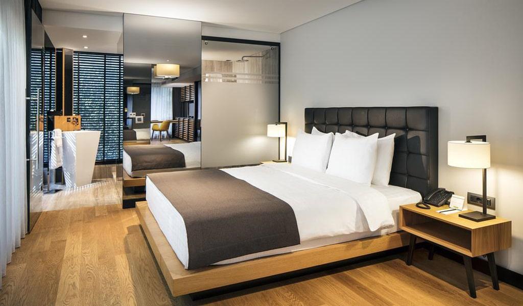 Metropolitan Hotel Bosphorus (26)