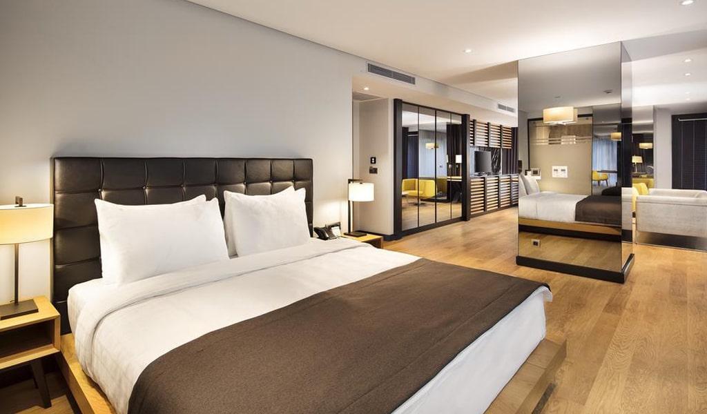 Metropolitan Hotel Bosphorus (27)