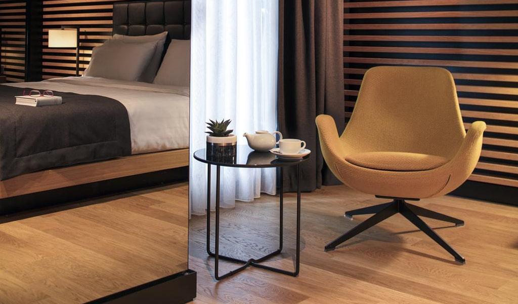 Metropolitan Hotel Bosphorus (28)