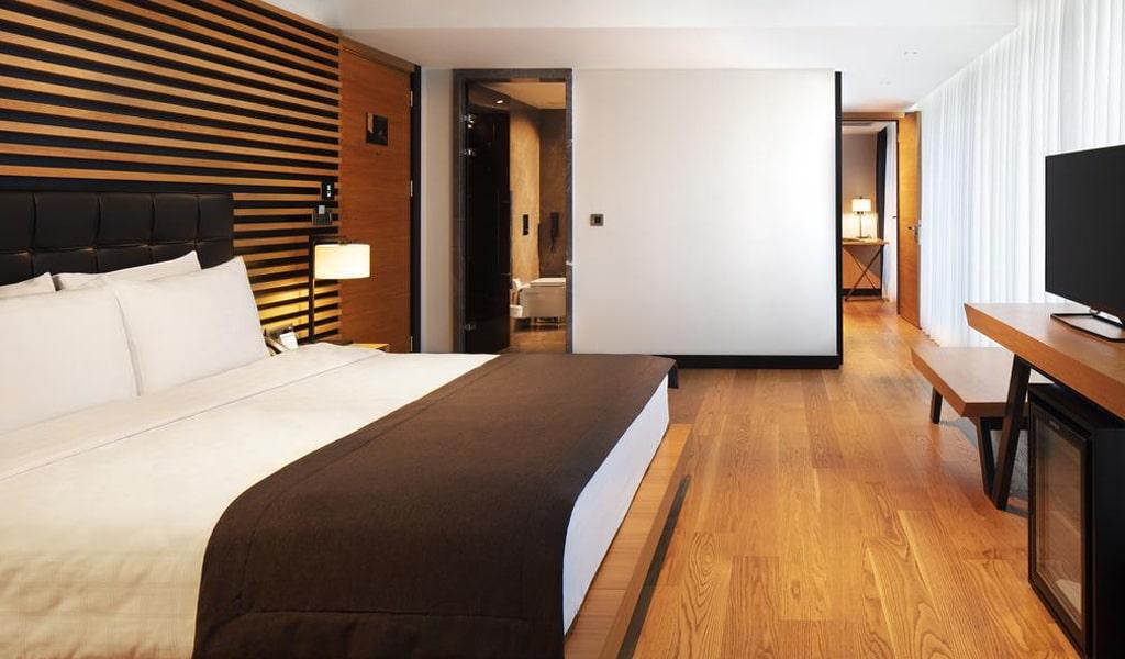 Metropolitan Hotel Bosphorus (3)