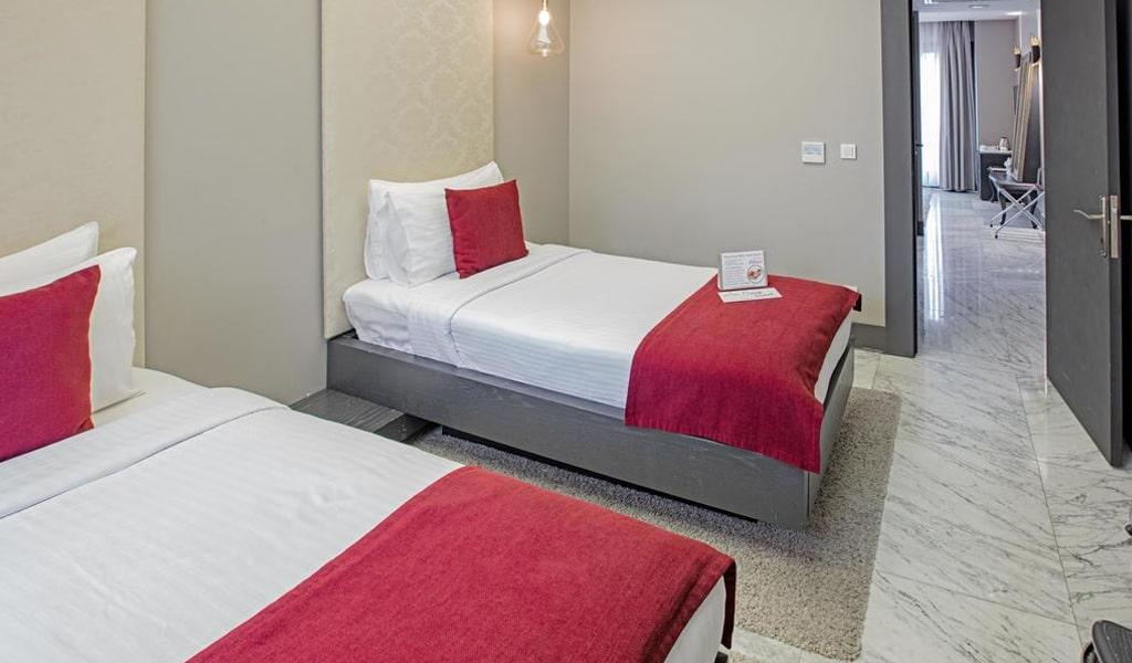 Nowy Efendi Hotel (16)