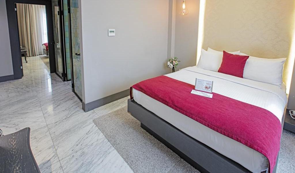 Nowy Efendi Hotel (17)