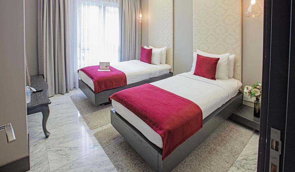 Nowy Efendi Hotel (18)