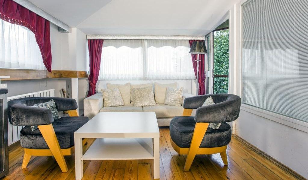 Suite with Spa Bath & Sea View 1-min
