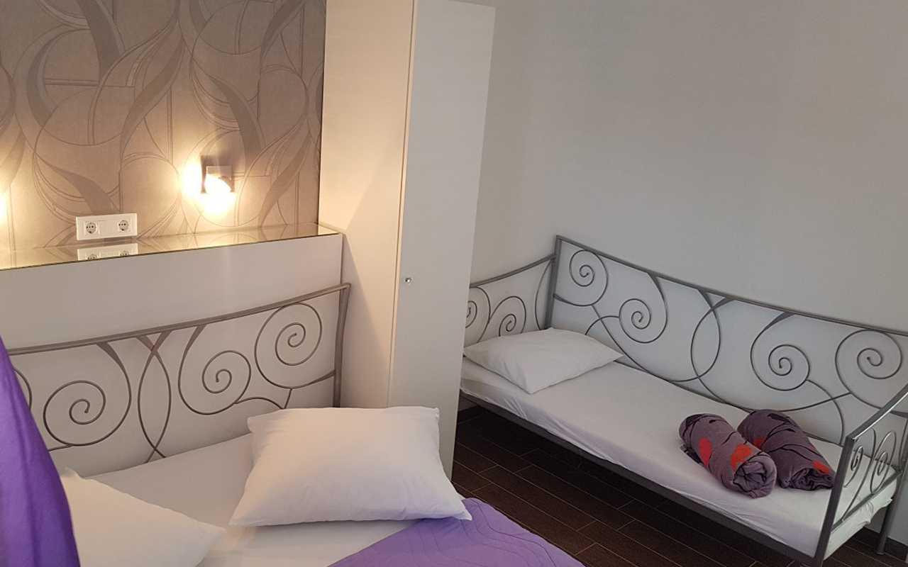 Villa no name Makarska (10)