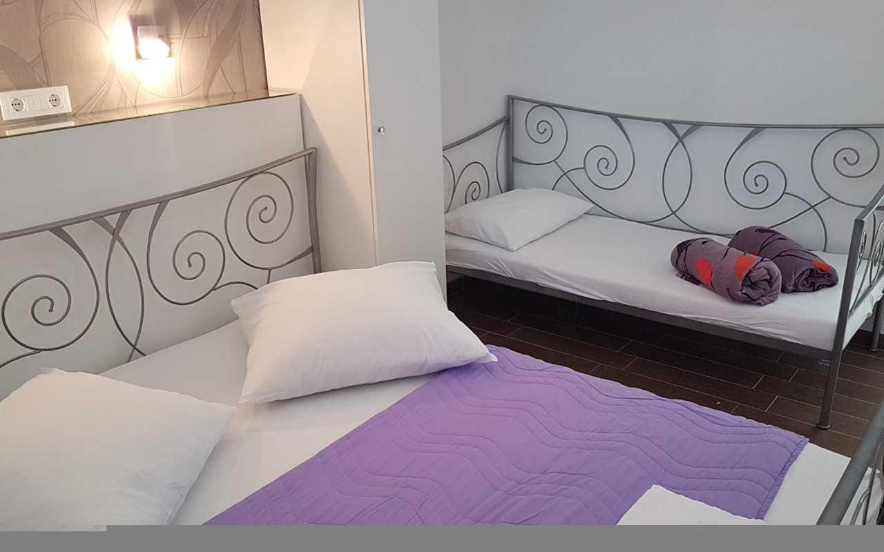 Villa no name Makarska (6)