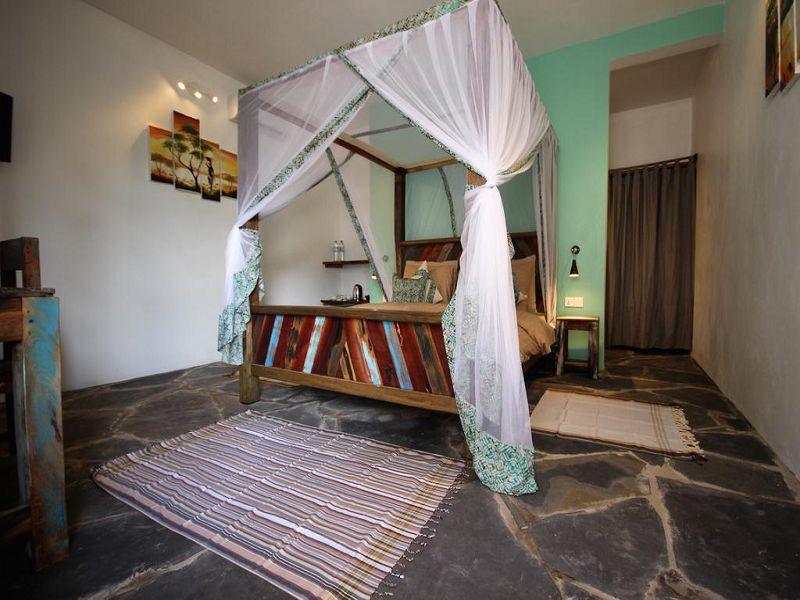 9Zanzibar Bay Resort (1)