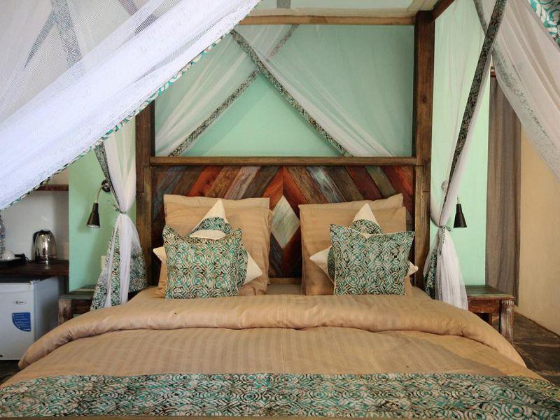9Zanzibar Bay Resort (3)