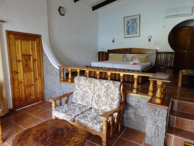 7Lazare Picault Hotel (33)