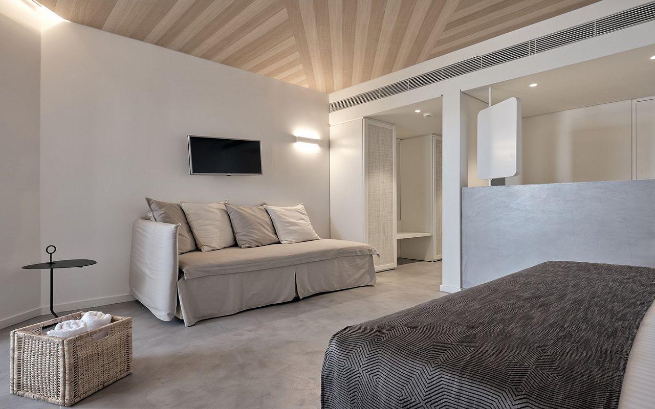 Caravel Suites (5)