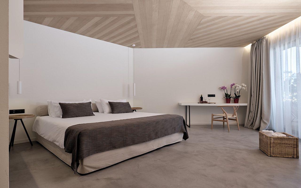 Caravel Suites (6)