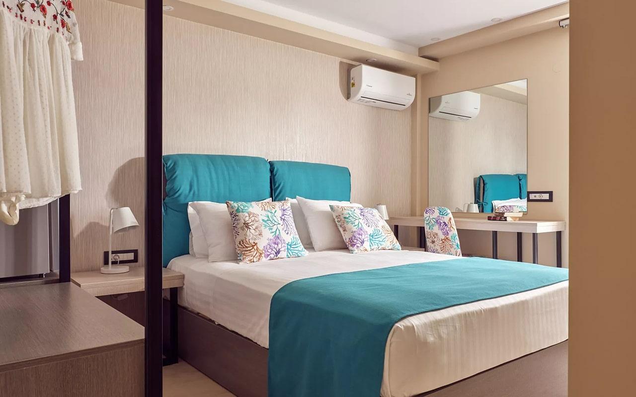 Chic-Room_1-min