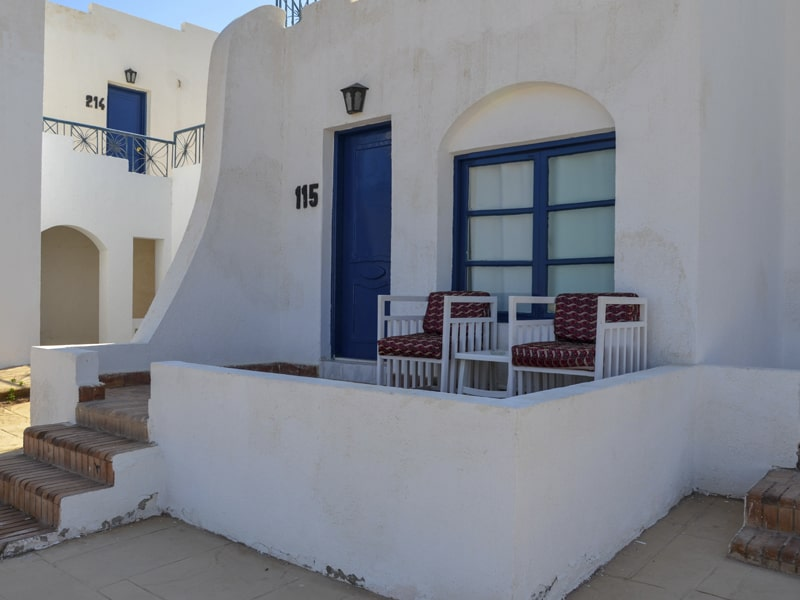 Grand Halomy Resort (21)