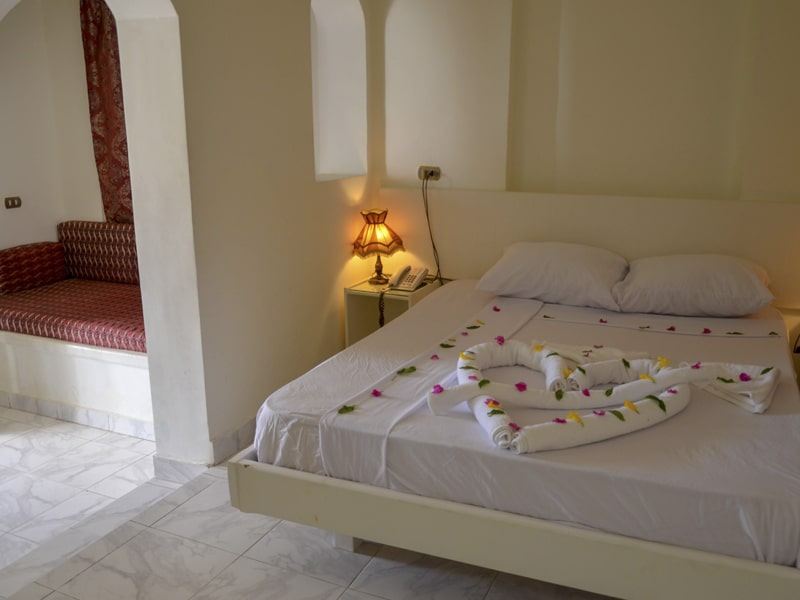 Grand Halomy Resort (23)