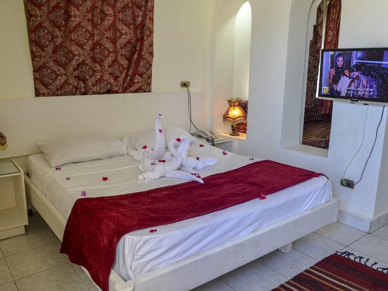 Grand Halomy Resort (29)