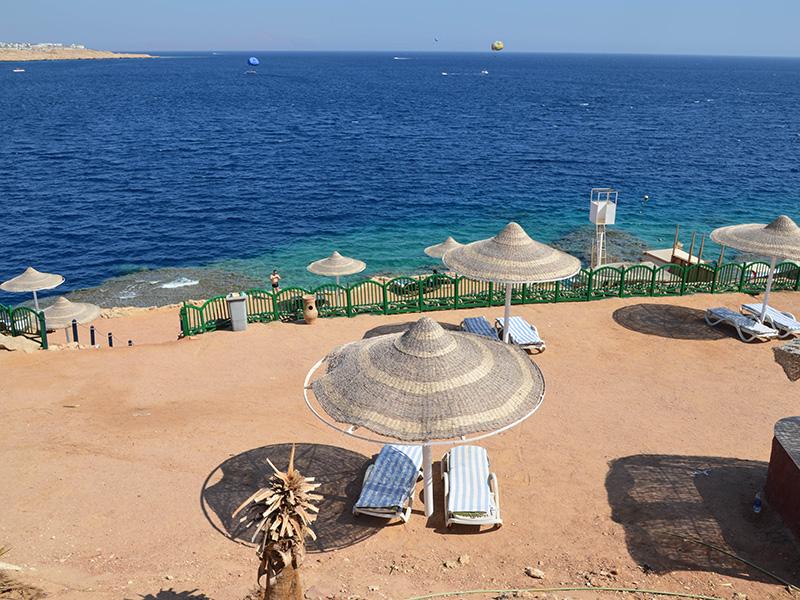 Grand Halomy Resort23