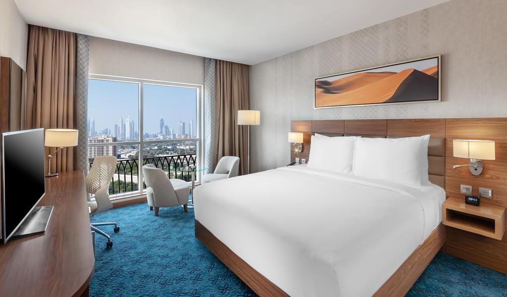 Hilton-Garden-Inn-Dubai-Al-Jadaf-Culture-Village_07-min