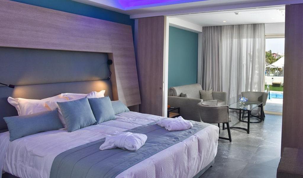 Pernera Beach Hotel (12)