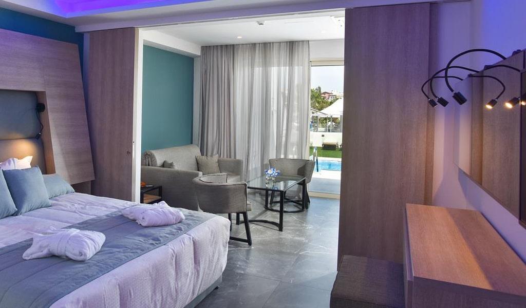 Pernera Beach Hotel (13)