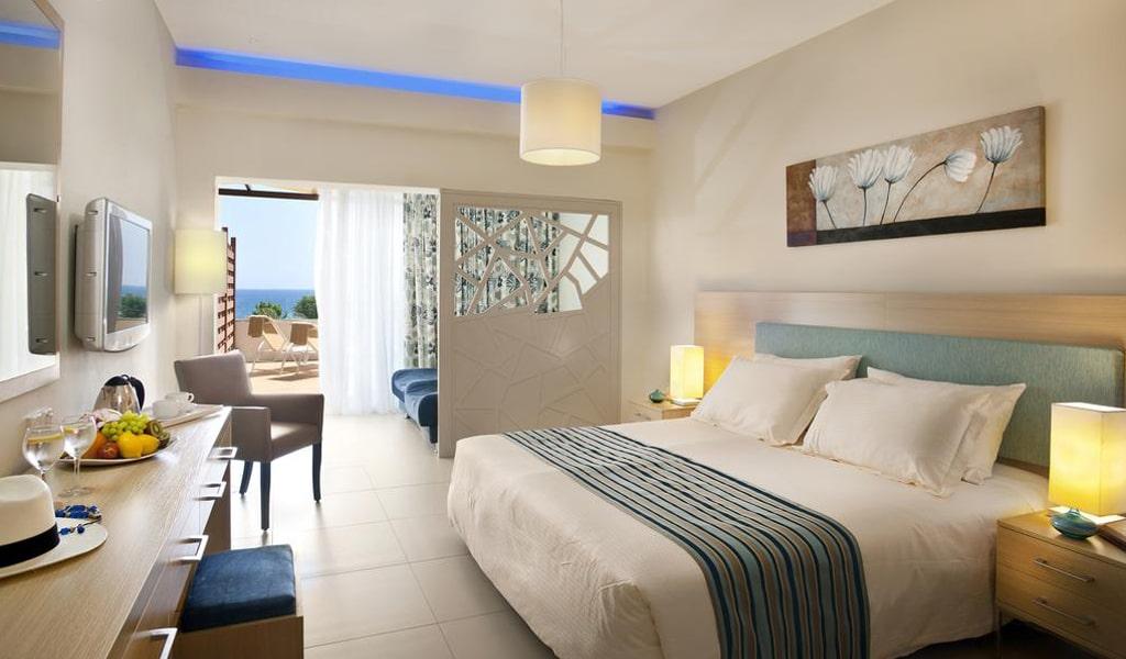 Pernera Beach Hotel (14)