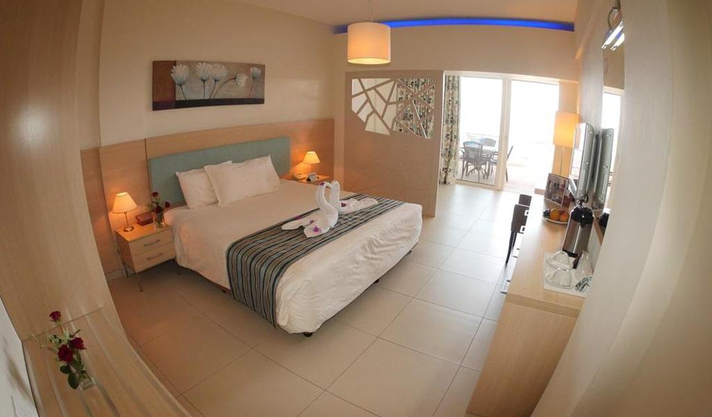 Pernera Beach Hotel (15)