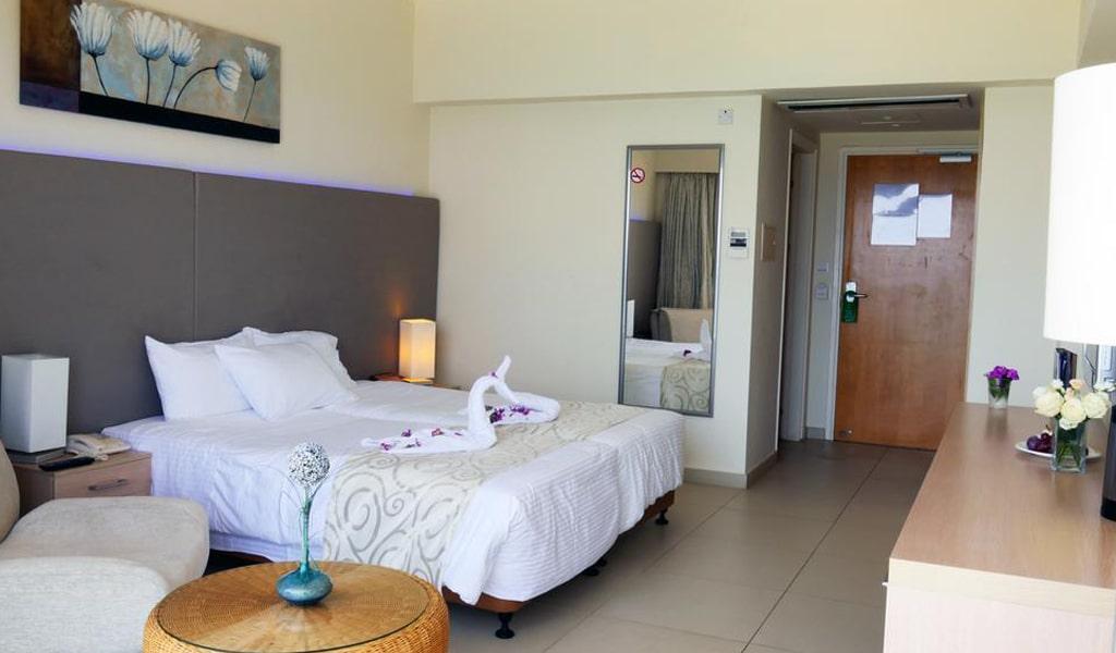 Pernera Beach Hotel (19)