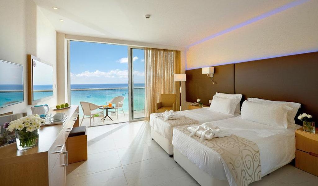 Pernera Beach Hotel (20)