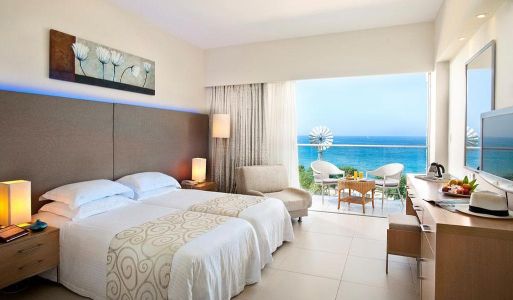 Pernera Beach Hotel (21)