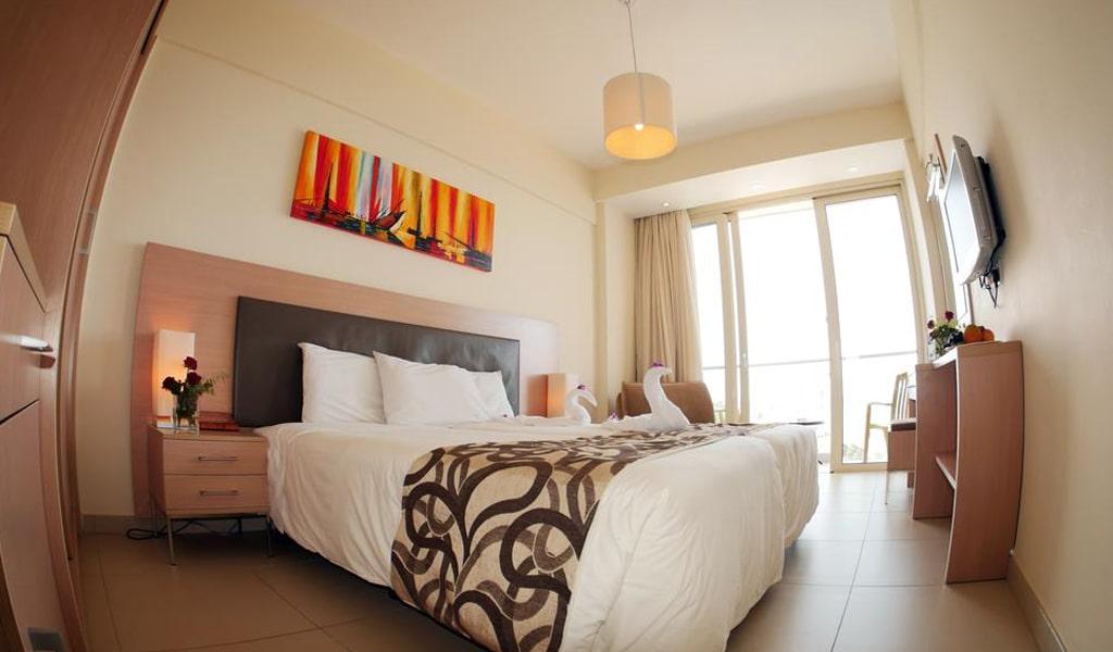 Pernera Beach Hotel (22)