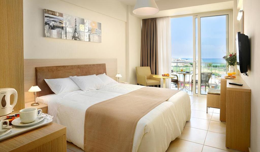Pernera Beach Hotel (23)